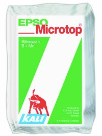 Microtop
